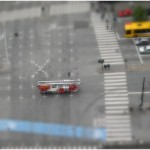 tilt shift_photoshop tutorial
