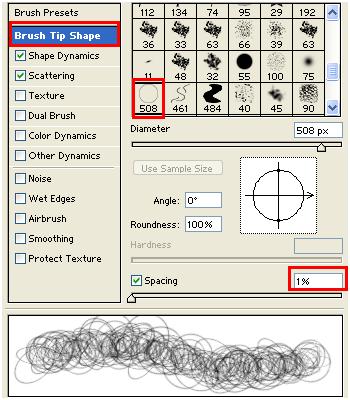 typography photoshop tutorial-15