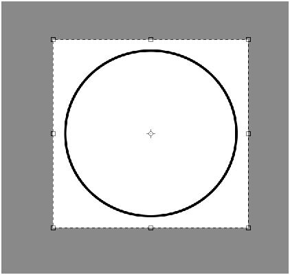 typography photoshop tutorial-4