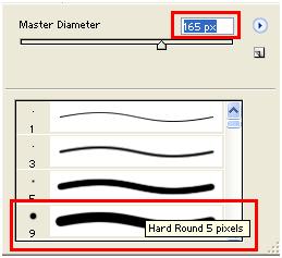 typography photoshop tutorial-7