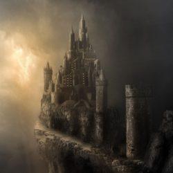 Feature_Cliff Castle-